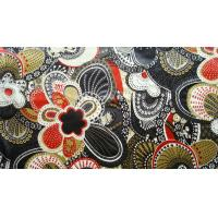 Buy cheap textile1 from wholesalers