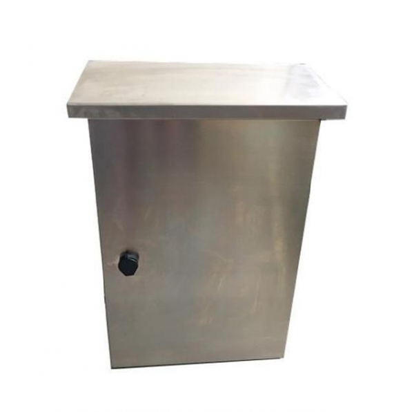 Buy cheap Communication box from wholesalers