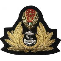 Buy cheap CAPS BADGES 404 product