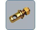 Buy cheap Mounting Pins from wholesalers