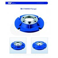 Buy cheap CYNEMA Reducer Parts product