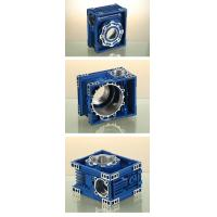 Buy cheap CYRV Reference Dimensions from wholesalers