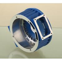 Buy cheap CYUDL Housing from wholesalers