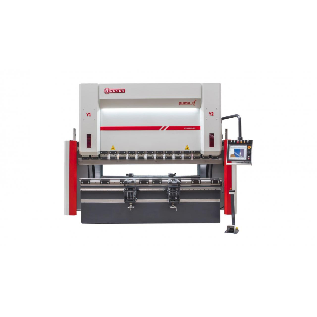 Buy cheap PUMA-XL PRESS BRAKE product