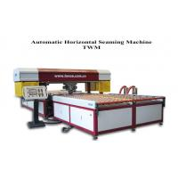 Buy cheap Automatic Horizontal Seaming Machine - TWM from wholesalers