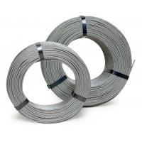 Buy cheap Wire Saw Accessories product