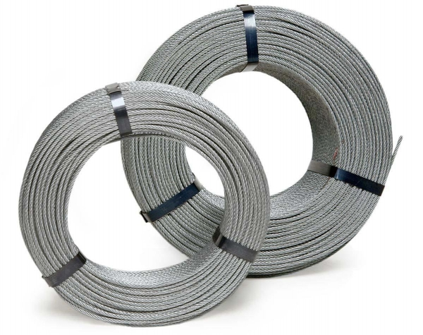 Quality Wire Saw Accessories for sale