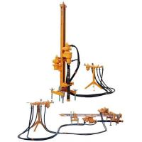Buy cheap Line Drilling Machine product