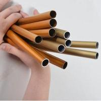Buy cheap Aluminum Pipe 3 from wholesalers