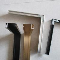 Buy cheap Products List for the Aluminum Alloy Frame product
