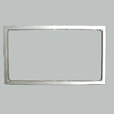 Buy cheap Aluminum Alloy Frame 2 from wholesalers