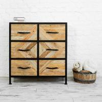 Buy cheap Chest of Drawers (Mosaic) product