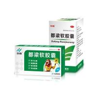 Buy cheap Duliang Ruanjiangnang product