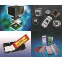 Buy cheap Thermal conductive silicone pi from wholesalers