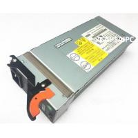 Buy cheap Server Power Supply For 8677 HS20 BladeCenter DPS-2000BB A 39Y7359 39Y7360 2000W from wholesalers