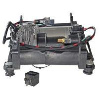 Buy cheap For Land Rover L322 Air Compressor LR038109 from wholesalers