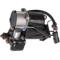 Buy cheap Air Ride Suspension Compressor with Dryer 19299545 from wholesalers