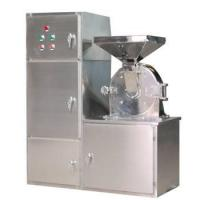 Buy cheap Universal Crusher from wholesalers