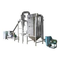 Buy cheap Ultrafine Herb Pulverizer from wholesalers