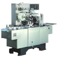 Buy cheap LPBT-2000 cellophane/ BOPP overwrapping machine from wholesalers
