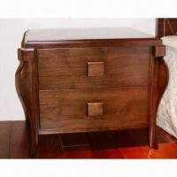 solid wood hotel bedroom furniture solid wood hotel bedroom furniture