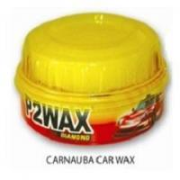 China Car Care Products Carnauba Car Paste Wax on sale