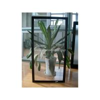 Buy cheap Flyscreen Window from wholesalers