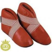 Buy cheap KARATE SHOES from wholesalers