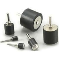 Buy cheap Rubber Sanding Drum Abrasives from wholesalers