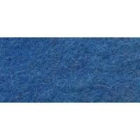 Buy cheap Handmade Felt Products Felt Sheets product
