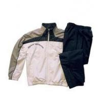 Buy cheap Track Suits Art No. SU - 902 from wholesalers
