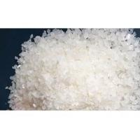 Buy cheap Aluminium Sulphate CAS No.: 10043-01-3 from wholesalers