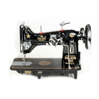 Buy cheap Industrial Sewing Machine Zig-Zag 130-K from wholesalers