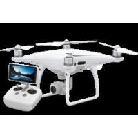China Drone DJI DJI Phantom 4 pro Plus V 2.0 on sale