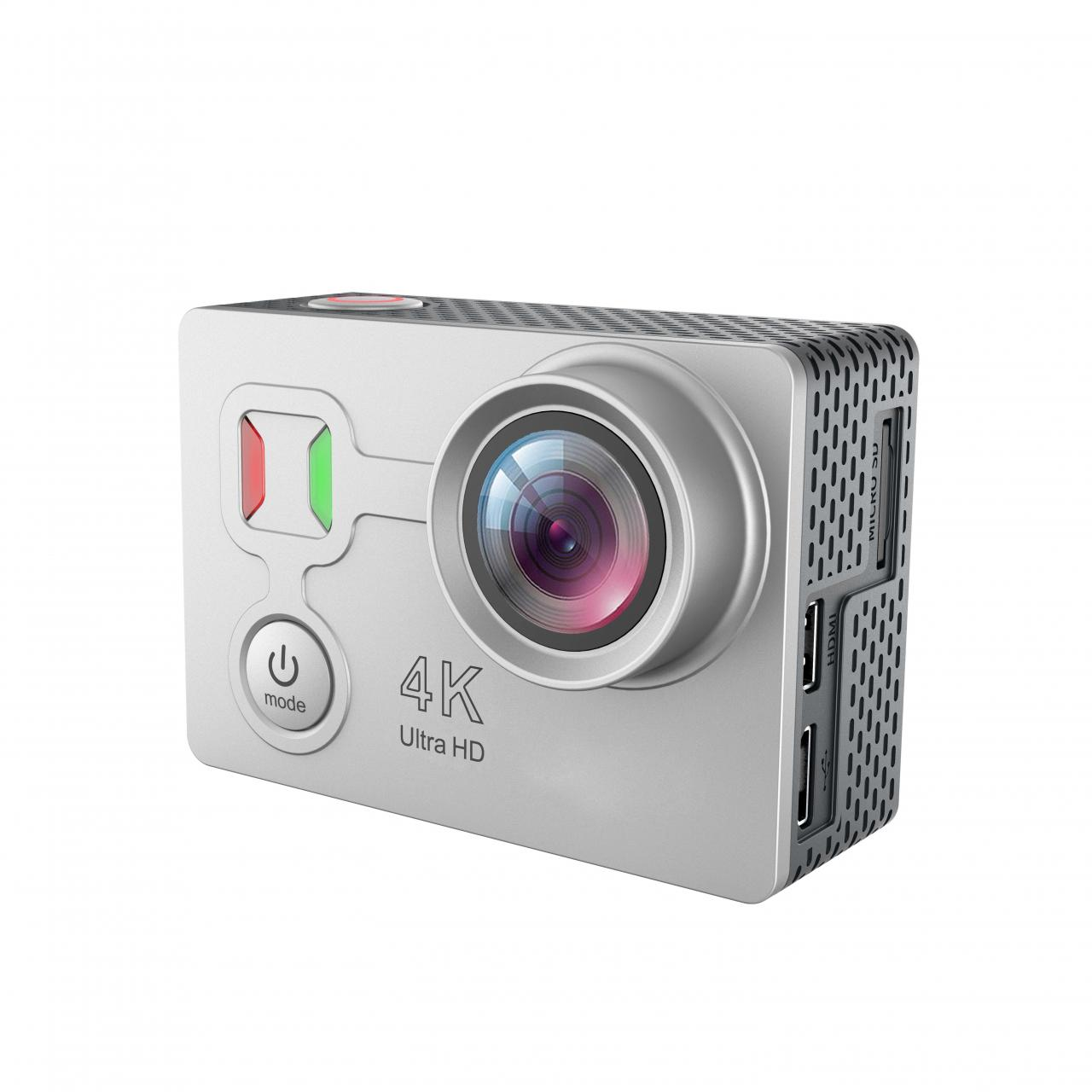Buy cheap Outdoor camera DA-209W from wholesalers