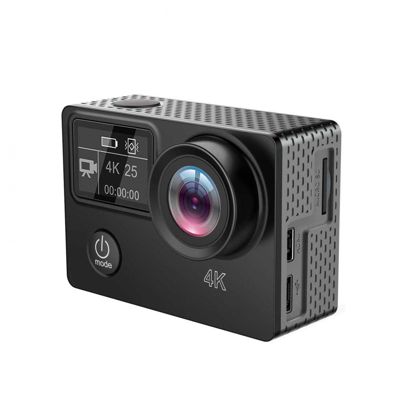Buy cheap Outdoor camera DA-208W from wholesalers