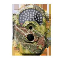 Buy cheap Hunting trail camera E5 from wholesalers