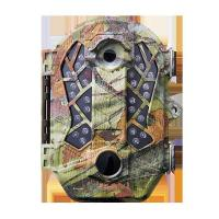 Buy cheap Hunting trail camera E3 from wholesalers