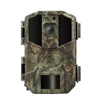 Buy cheap Hunting trail camera E7 from wholesalers