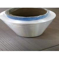 Buy cheap Cut-Proof Thread from wholesalers