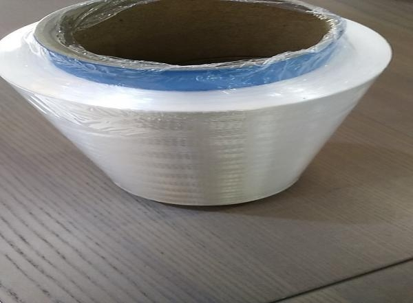 Quality Cut-Proof Thread for sale