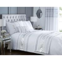 Buy cheap Polyester Bed runner from wholesalers