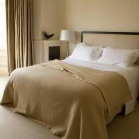Buy cheap Blankets for Hotel product