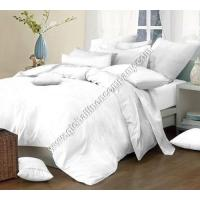 Buy cheap Bed Linen product