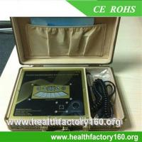 Buy cheap Biofeedback machine quantum analyzer 3DNLS health body health diagnostic analyzer from wholesalers