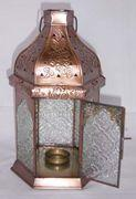 Buy cheap Lanterns from wholesalers