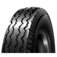 Buy cheap TBB Tyre LQ223 from wholesalers