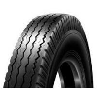 Buy cheap TBB Tyre LQ222 from wholesalers