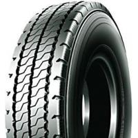 Buy cheap TBB Tyre HK888 from wholesalers