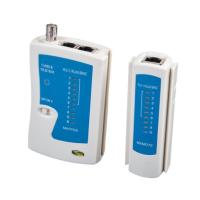 Buy cheap Cable Tester UNCT022 from wholesalers
